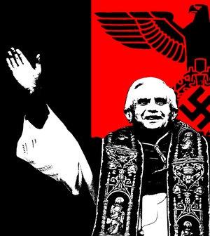 pope-ratzo-rizzo
